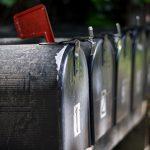 Einen Newsletter sollte jedes Blog haben