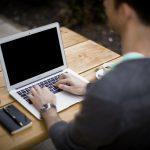 Bloggen lernen - ganz einfach anfangen zu schreiben