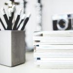 Schreiben von Content will gelernt sein
